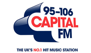 Capital FM Voiceover - Heart Voiceovers - FVO - MVO - Voiceovers
