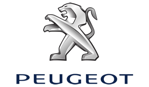 Voiceover Peugeot