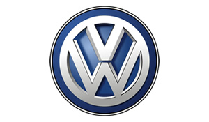 Volkswagen Voiceover - Young female voiceover